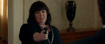 Spy Susan Cooper Undercover Kinox