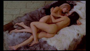 brustwarzen liebkosen der erotischte film