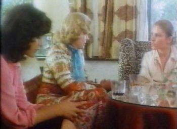 Violation of the Bitch UK VHS Hokushin Audio Visual Arraz Coming of Sin