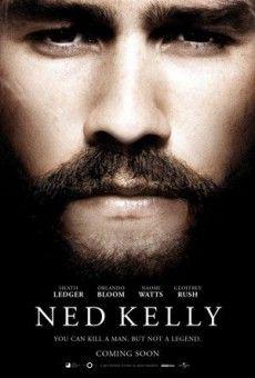 Gesetzlos – Die Geschichte Des Ned Kelly