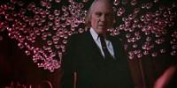 Das Böse III kommt ungekürzt auf Blu-ray/DVD