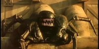Mutant - Das Grauen im All kommt ungeschnitten