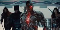 Justice League - Petition für Zack Snyders Originalfassung