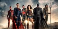 Justice League erscheint nur in der Kinofassung