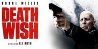 Death Wish - FSK gibt Uncut-Fassung ab 18 Jahren frei