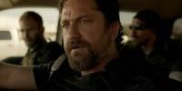 Criminal Squad läuft in kürzerer, internationaler Fassung in den deutschen Kinos