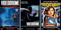 Videodrome - BPjM streicht den Titel nach über 32 Jahren