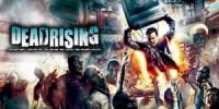 Dead Rising endgültig nicht mehr beschlagnahmt