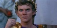 Caligula (1979) - Indizierung wurde aufgehoben