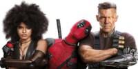 Deadpool 2 - Späterer Extended Cut geplant