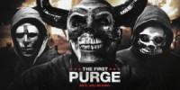 The First Purge - FSK vergibt Altersfreigabe ab 18 Jahren für das Prequel