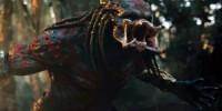 Predator: Upgrade - Details zu den Nachdrehs