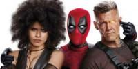 Deadpool 2 - Extended Cut erscheint auch in Deutschland