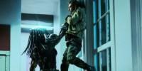 Predator: Upgrade - Shane Black erklärt die Nachdrehs