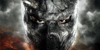 Death Race: Beyond Anarchy erscheint uncut mit SPIO/JK-Gutachten