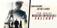Mission: Impossible - Fallout ohne düsteren Subplot