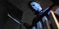 Halloween (1978): Erste 4K-Blu-ray erscheint in Amerika