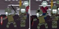USK hebt Verbot für Hakenkreuze in Videospielen auf