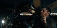 Venom kommt vermutlich nur mit PG-13-Rating in die Kinos