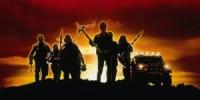 John Carpenters Vampire - Indizierung aufgehoben