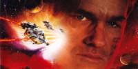 Star Force Soldier mit Kurt Russell erstmals uncut in Deutschland mit FSK-Freigabe