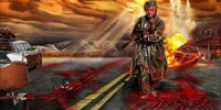 Hitcher, der Highway Killer: Weltweite HD-Premiere von Nameless Media