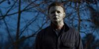 Halloween (2018) - FSK gibt ungeschnittene Fassung ab 16 Jahren frei
