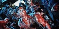Braindead - Peter Jackson arbeitet an 4K-Restauration