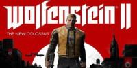 Wolfenstein II: The New Colossus womöglich unzensiert in Deutschland