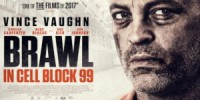 Brawl in Cell Block 99 - Ungeschnittene Fassung kommt mit leichter SPIO/JK-Freigabe