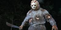 Jason goes to Hell - Die Endabrechnung ist vom Index