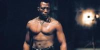 Blade - Horrorfilm mit Wesley Snipes ist nicht mehr indiziert