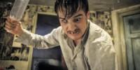 Der Goldene Handschuh kommt ungeschnitten ab 18 Jahren in die deutschen Kinos