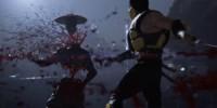 Mortal Kombat XI kommt ungeschnitten in Deutschland durch die USK-Prüfung