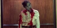 George A. Romeros Dawn of the Dead ist nicht mehr beschlagnahmt