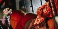 Puppet Master - Das tödlichste Reich scheitert uncut bei der FSK