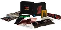 Suspiria (1977) erstmals als 4K-Blu-ray in Deutschland von Koch Films