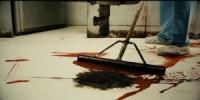 Slashed - Aufgeschlitzt scheitert uncut endgültig bei der FSK
