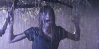 Aura - Trauma von Dario Argento wurde vom Index gestrichen