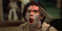 Zombie - Dawn of the Dead wurde vom Index gestrichen