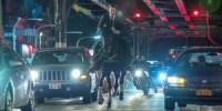 John Wick: Kapitel 3 - FSK-Altersfreigabe steht, uncut ab 18 in deutschen Kinos