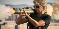Terminator: Dark Fate wird ein R-Rating haben