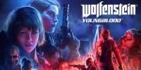 Wolfenstein: Youngblood erhält unzensiert eine USK-Freigabe