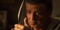 Rambo: Last Blood - FSK-Altersfreigabe steht, uncut ab 18 in deutschen Kinos