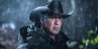 Rambo: Last Blood - Uncut auf 4K-UHD+Blu-ray (Amaray & Steelbook) & DVD (Amaray) im Februar 2020