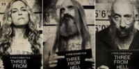 3 From Hell läuft uncut in deutschen Kinos mit FSK-Altersfreigabe ab 18 Jahren