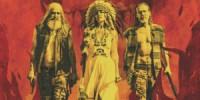 3 From Hell: Kinofassung nach Berufung uncut fürs Heimkino ab 18 Jahren freigegeben