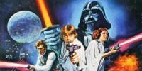 Star Wars (1977-1983) in 4K - mit neuen Änderungen