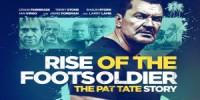 Rise of the Footsoldier 3 - FSK verweigert Uncut-Fassung die Freigabe