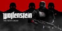Wolfenstein - The New Order ist jetzt unzensiert in Deutschland erhältlich